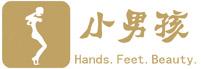 郑州美甲培训学校